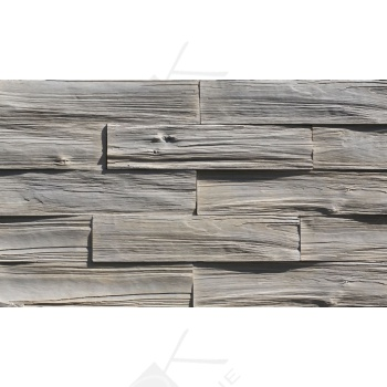 STEGU TIMBER 3 - grey