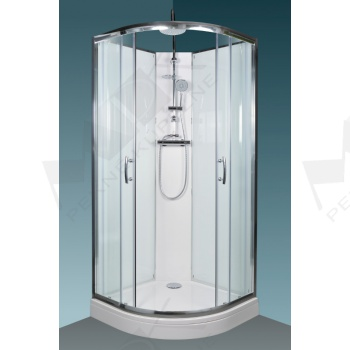ARTTEC BRILANT BOX TERMO CLEAR -(PAN01202)